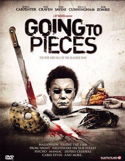 d037fa47bcfae2896be67e375ef37573--horror-posters-horror-films